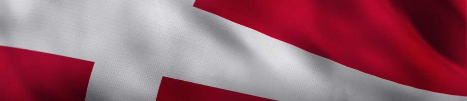 Kingdom of Denmark
