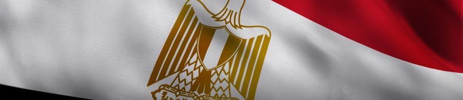 Arab Republic of Egypt