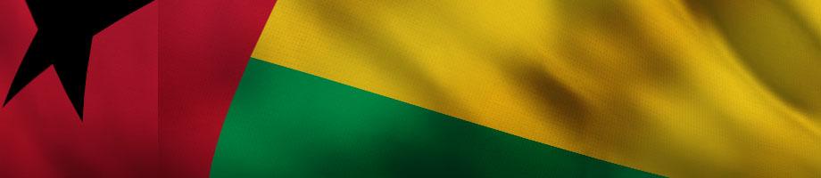 Republic of Guinea-Bissau