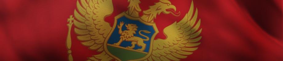 Republic of Montenegro