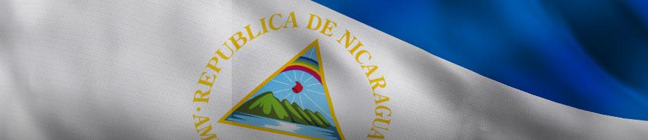 Republic of Nicaragua
