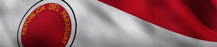 Republic of Paraguay