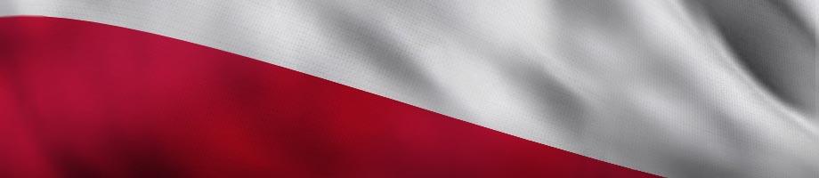 Republic of Poland