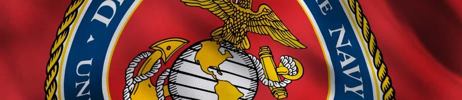 U.S. Military (Marines)