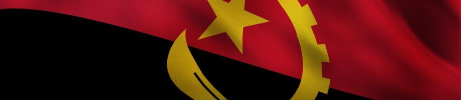 Republic of Angola