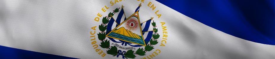 Republic of El Salvador