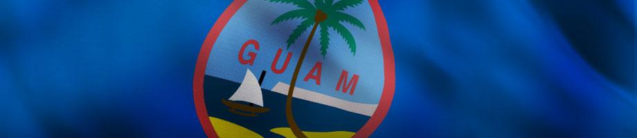 Territory of Guam