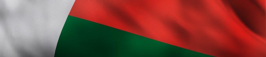 Republic of Madagascar