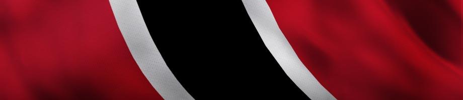 Republic of Trinidad and Tobago