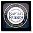 Baptist Friends Mobile App